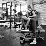 Personal Training Elsternwick
